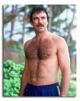 ss3320759_-_photograph_of_tom_selleck_as_thomas_sullivan_magnum_iv_from_magnum_pi_available_in_4_sizes_framed_or_unframed_buy_now_at_starstills__15294__05918.1394496795.500.659